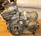 2000 GAS GAS EC250   ENGINE ASSEMBLY, NEW CLUTCH, VERY STRONG