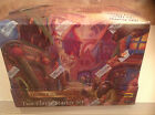 !!FACTORY SEALED!! Harry Potter Trading card game 2 player starter box of 8