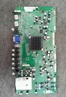 3842-0182-0150 VIZIO MAIN BOARD
