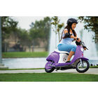 Razor Pocket Mod Electric Motor Scooter NEW