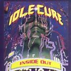 Inside Out, Idle Cure, New