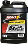 MAG 1 ISO 32 AW Hydraulic Oil 25 Gallon Pack of 2 5 Gallons Total