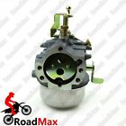 30mm Carburetor For John Deere Tractor 316 Club Cadet Kohler Starters K341 K321