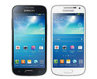 Original Unlocked Samsung Galaxy S4 mini I9195 43 4G 3G 8GB ROM 8MP android