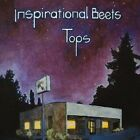 Tops - Inspirational Beets (CD Used Very Good)