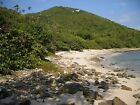 Virgin Islands 16 Acre Development Opportunity with Beach Access
