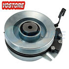 Upgraded Bearings PTO Clutch fit Sears Craftsman 1708536