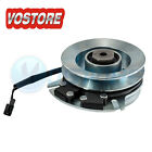 Upgraded Bearings PTO Clutch fit Warner 5217 9 White PTO Clutch 717 917 1459