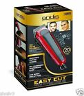 NEW Andis Hair Cutting Kit Professional Barber Machine Clipper Haircut Trimmer