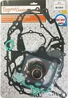 Complete Engine Gasket Kit Set Honda Fourtrax TRX300EX 1993-2009 SH 300i