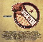 Take Action!, Vol. 5 by Various Artists (CD, Feb-2006, 2 Discs, Hopeless...