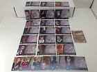 2014 Breygent American Horror Story Trading Cards 40