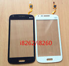 NEW Touch Screen Digitizer Glass For Samsung Galaxy Core Duos GT-i8260 i8262