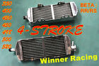 ALUMINUM RADIATOR BETA RR350-520; RS350/390/400/430/450/500/520 2013-2015 2018