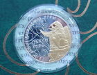 TRANSNISTRIA RUSSIA 2008 SET 6 COIN 3 Oz CHINA XXIX BEIJING SUMMER OLYMPIC GAMES