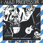 NEW - Beyond The Realms Of Dub: Dub Me Crazy - The Second Chapter