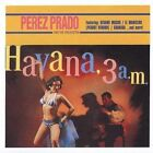 NEW - Havana 3 Am by Prado, Perez