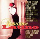 NEW - Romance Affair by Various Artists
