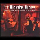 NEW - St Moritz Vibes by Various Artists
