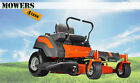 Husqvarna Z246 23HP Briggs Zero Turn Mower
