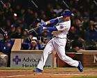 CR52 Anthony Rizzo Chicago Cubs 8x10 11x14 Cartoon Photo