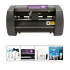 NEW 14 Digital Craft Vinyl Cutter Decal Sign Maker Electronic Cutting Machine