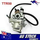 CARBURETOR CARBY REPLACEMENT For YAMAHA TTR50 TT R50 TTR 50 50cc Dirt Bike