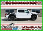Ford: F-150 2016 ROUSH F-150 below $67900 dollars