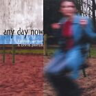 Any Day Now Winter/Peirce Audio CD