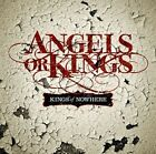 ANGELS OR KINGS - Kings of Nowhere - Incredible AOR - rare CD-Issue/SEALED