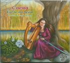 CAERA ~ EIST LE MO SCEAL (LISTEN TO MY STORY) 2006 GRA IS STOR CD G