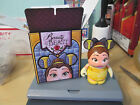 Disney Vinylmation Beauty and The Beast Series 2 Belle