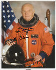 Law of Cards: Buzz Aldrin and Topps Settle Lawsuit 10