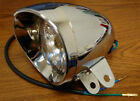 MINI CHOPPER POCKET BIKE 33CC 43CC 47CC 49CC 50CC HEADLIGHT HEAD LIGHT U LT19