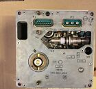AMPLIFIER RADIO FREQUENCY. MFR: ROCKWELL COLLINS. P/N 543-6303-026 / 5436303026