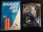 FORD  MERCURY HYGRADE JIFFY PERFORMANCE CARBURETOR KIT 1413