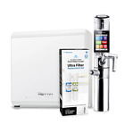 TYENT UCE-11 Under Counter Water Ionizer! HOT SALE - Lifetime Warranty!