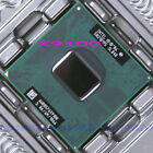 Intel Core 2 Extreme X9100 306GHz 1066MHz SLB48 Socket P PGA478 CPU Processor