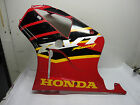 HONDA RVT1000R RC51 OEM LEFT FAIRING DAMAGED 2000 01 02 03 04 2006