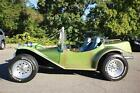 1959 Replica Kit Makes DUNEBUGGY VW DUNE BUGGY