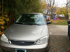 2005 Ford Focus  Ford below $600 dollars