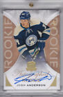 2015-16 Upper Deck The Cup Hockey Cards 6
