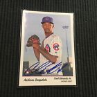 2016 Topps Chicago Cubs World Series Champions Limited Edition Set - Checklist Added 13