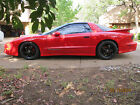1994 Pontiac Trans Am Trans for $10500 dollars