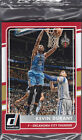 Kevin Durant Rookie Cards and Autographed Memorabilia Guide 5