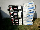 Bauer and CCM Adult and Youth Ice Hockey Skates Brand New Made in Canada