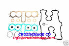 81-84 HONDA CB1100F TOP END ENGINE GASKET SET CI-CB1100GS