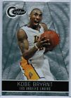2010-11 Panini Totally Certified Basketball 16