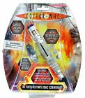 Doctor Who The Tenth Doctors Sonic Screwdriver