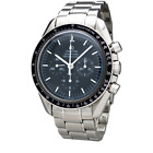 Omega Speedmaster Professional Moonwatch 3570.50 PL402